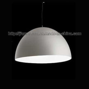 Simple Project Lighting LED Pendant Lamp Hanging Lights in Ce pictures & photos