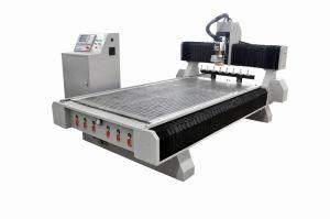 ATC CNC Machine pictures & photos