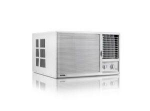 Best Deal Qualified Used Window Air Conditioner pictures & photos