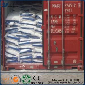 99.7% Zinc Oxide/ZnO/White Zinc for Rubber Activator pictures & photos
