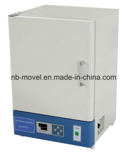 Laboratory Incubator Ib-9025A pictures & photos