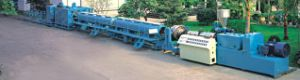 2012 PP-R Pipe Extrusion Machines (AN-63) pictures & photos