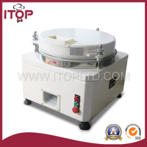 CE Approved Dough Rounder Machine (ML-1400) pictures & photos