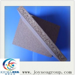 15mm 4*8 Particle Board for Furniture or Construction pictures & photos