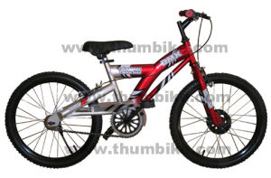 "20""Children Bike (TMB-20BF)"