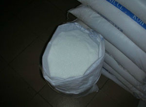Agriculture Grade Monopotassium Phosphate MKP pictures & photos