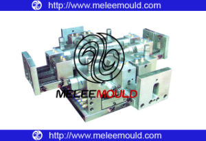 PPR Pipe Fitting Mould, Plastic Pipe Fitting Mold (MELEE MOULD -286) pictures & photos