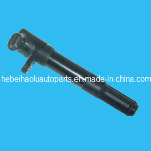 Ignition Coil 46777288 for FIAT