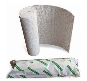 Plaster of Paris Bandage/Pop Bandage pictures & photos