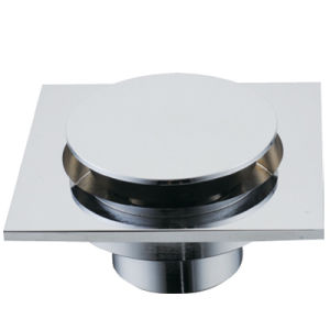 Floor Drain/ Drainage/ Stainless Steeel Floor Drain pictures & photos