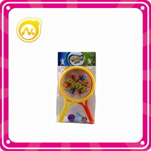 Cheap Children′s Ball Badminton Racket for Kids Sports Toy pictures & photos