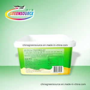 Greensource, High Quality in-Mould Labeling for Color Biscuit Box pictures & photos