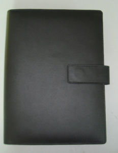 Best Quality A5 Binder (LD0019) A5 Organizer, File Folder pictures & photos