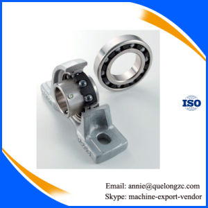 Ball Type Automation Equipment Bearings Self-Aligning Ball Bearing 2211 Bearing pictures & photos