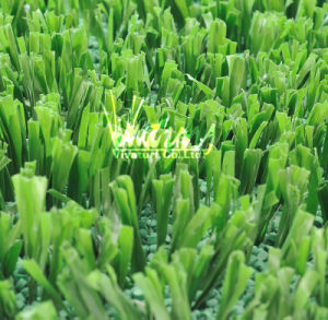 Artificial Mini Football Field Grass (S50252)