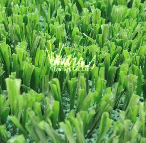 Artificial Mini Football Field Grass (S50252)