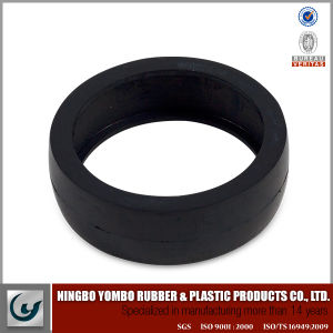 EPDM Rubber Ring pictures & photos