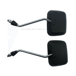 Ww-7513 Wy125 Motorcycle Looking Rear-View Mirror pictures & photos