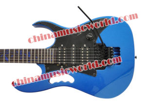 Afanti Music / Iban Style Electric Guitar (AIB-633) pictures & photos