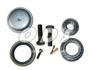 Wheel Bearing Rep. Kit (882013300251) For Mercedes-Benz pictures & photos