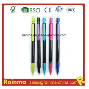 Wholesale Mechanical Pencil with Eraser pictures & photos