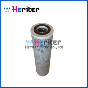 Pl-718-10fp Hydraulic Oil Filter pictures & photos