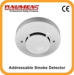 2-Wire, 24V, Smoke Detector, CE Approval (600-003) pictures & photos