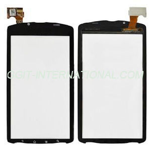 Mobile Phone Touch Screen Panel for Sony Ericsson Xperia Play R800 Z1I Touchscreen