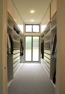 Welbom 2015 Customized Modern Wooden Bedroom Furniture pictures & photos
