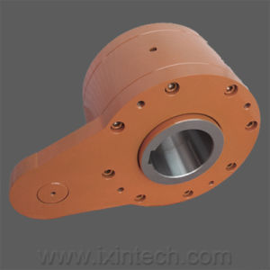 Nf Type-Roller Type Freewheels pictures & photos