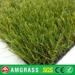 Artificial Grass/Ground Mat/Landscaping Use pictures & photos