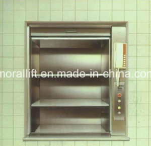 Stable Kitchen Vertical Dumbwaiter pictures & photos