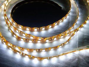 UL Certificate Two Years Warranty SMD-5050 60LEDs Waterproof Flexible LED Strip (SP-LS5050-60)