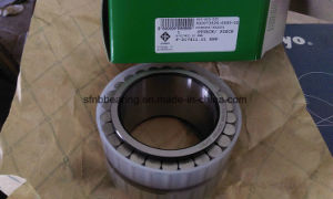 Excavator Bearing F-217411.01 Cylindrical Roller Bearing pictures & photos