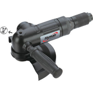 7′′ Heavy Duty Air Angle Grinder pictures & photos