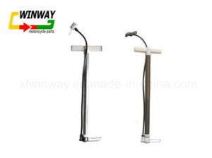 Hot Selling Hand Bicycle Pump Many Styple to Choose pictures & photos