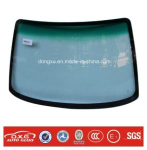 Laminated Windshiled for Suzu Ki Wagon R 5-Door Wagon 98- pictures & photos