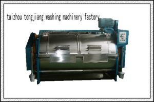 Laundry Industrial Wahsing Machine (GX) 5kg 10kg 30kg 50kg 100kg 200kg 300kg pictures & photos