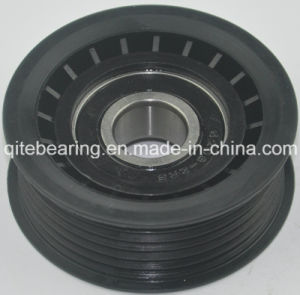 Belt Pulley of 6203 2RS-Auto Spare Part-Pulley pictures & photos