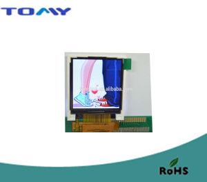 Matrix TFT LCD Module pictures & photos
