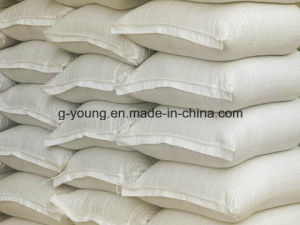 High Quality Plastic Woven Fabric Packaging Fabric Woven Bags pictures & photos