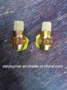 The Olpy Wb630 Industrial Furnace Nozzle pictures & photos