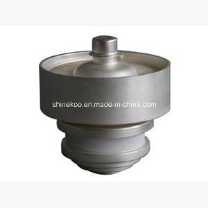 High Frequency Metal Ceramic Vacuum Triode (FC-735F) pictures & photos
