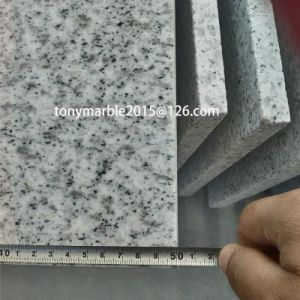 Stone Sculpture Gray Marble Slabs for Floor Decoration (SY-MS001) pictures & photos