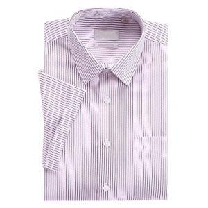 2017 New Bespoke Tailor Men′s Cotton Shirt pictures & photos