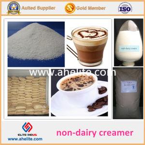 Non-Dairy Creamer Powder Price pictures & photos