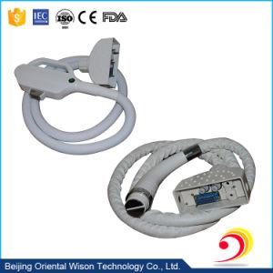 2 Handles Elight IPL Laser Beauty Equipment pictures & photos