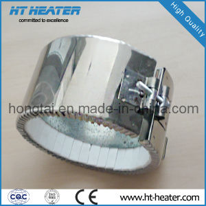 Ceramic Insulated Electric Heater Nozzle Heater pictures & photos