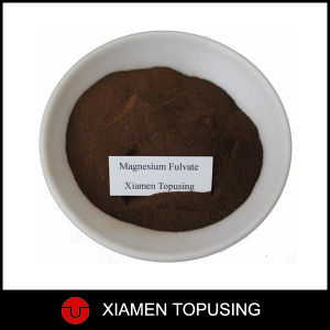 Magnesium Fulvate Fertilizer pictures & photos