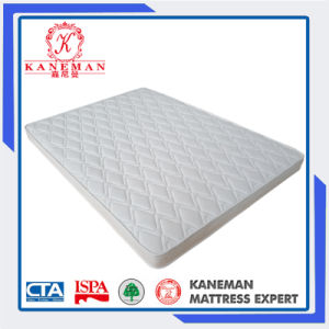 China Mattress Manufacturer Customized Foldable Sofa Bed Foam Mattress pictures & photos